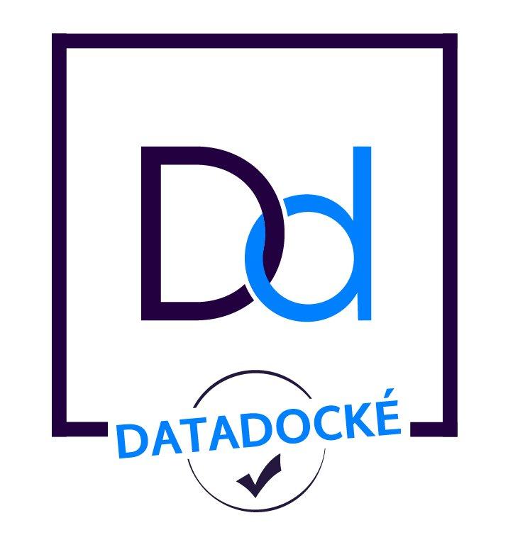 Organisme Datadocké