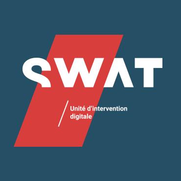 SWAT Agency