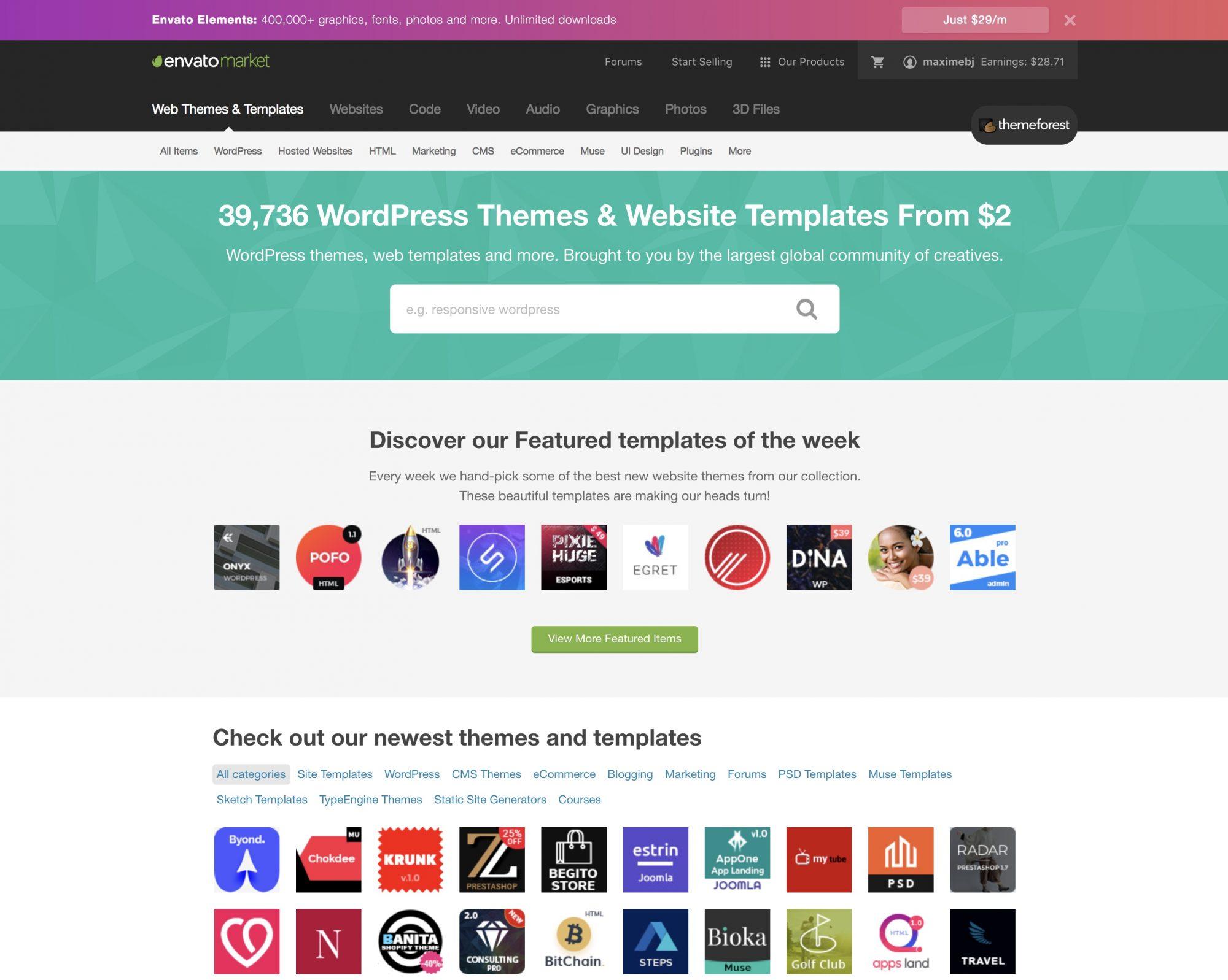f60e21888ee Pourquoi créer son site avec WordPress   - Capitaine WP
