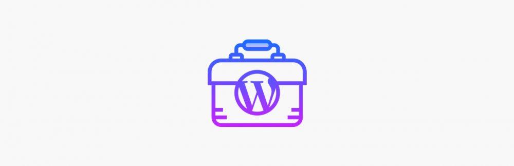 Le logo Create-Guten-Block