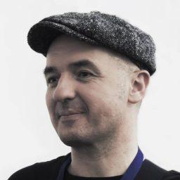 Grégoire Noyelle