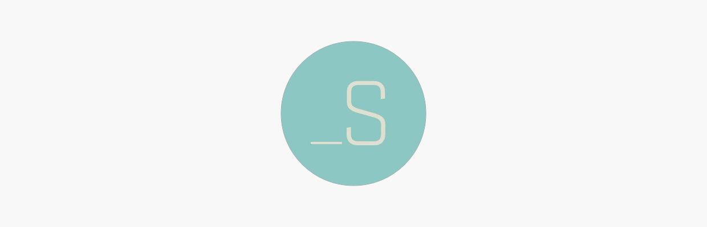 Logo Underscores