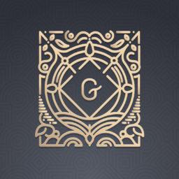 Créer des blocs avec Gutenberg