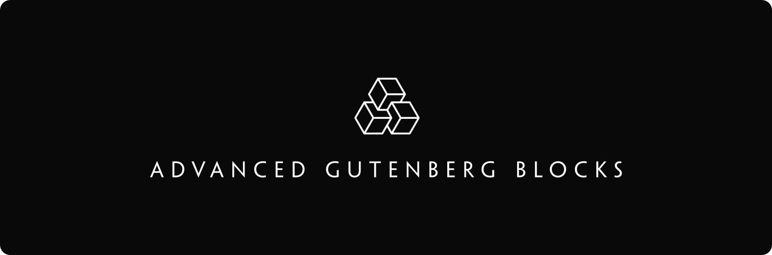 Le logo AGB
