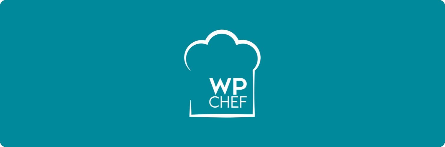 Le logo WPChef